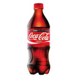 Soft drink - 1.25L thumbnail