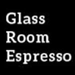 Glass Room logo