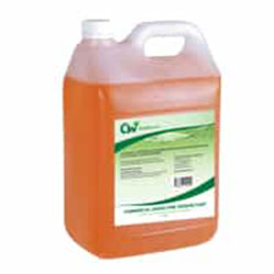 Disinfectant - 5 litre - Countrywide thumbnail