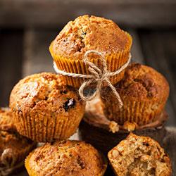 Muffin goody box thumbnail
