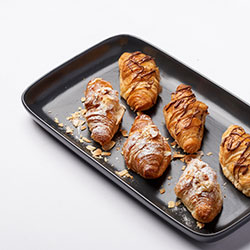Sweet Croissants - mini thumbnail