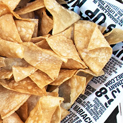 Corn chips thumbnail