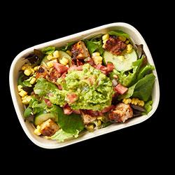 Salads - mini thumbnail