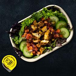 Salads - regular thumbnail