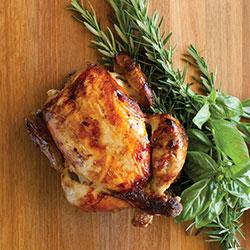 Roast lunch thumbnail