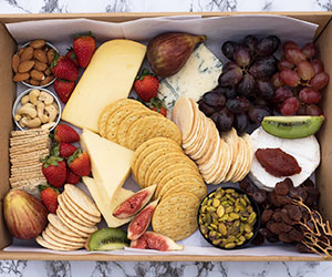 Cheese grazing box thumbnail