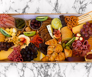Signature grazing box thumbnail