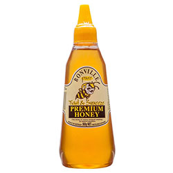 Honey - Bonville - 500g thumbnail