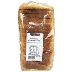 Harris Farm Markets bread - 700g thumbnail
