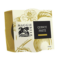 Paste - Maggie Beer - 100g thumbnail