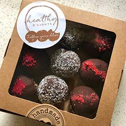 Christmas gift pack thumbnail