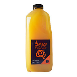 Fresh Adelaide Hills juices - 2 Litre thumbnail