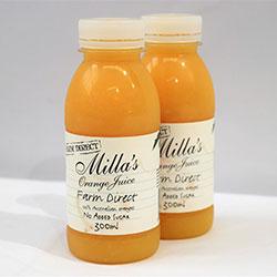 Juice - 300ml thumbnail