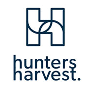 Hunters Harvest logo