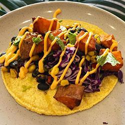 Taco thumbnail