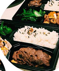 Bento box 1 thumbnail