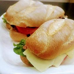 Petite rolls thumbnail