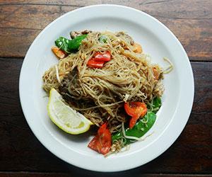 Singapore noodles thumbnail