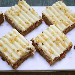 Petite cakes thumbnail