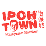 Ipoh on York logo
