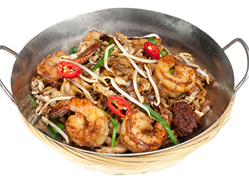 Ipoh Char Kway Teow thumbnail