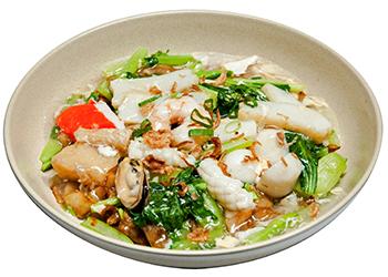 Wat Tan Hor ( Kway Teow Siram) thumbnail