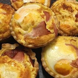 Breakfast pie thumbnail
