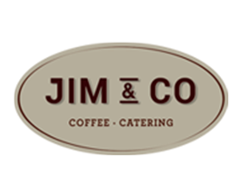 Jim & Co logo