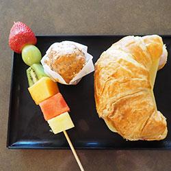 Morning starter package thumbnail