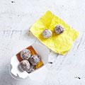 Superfood ball thumbnail