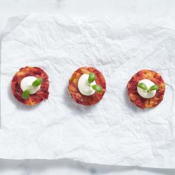 Fritters - mini thumbnail