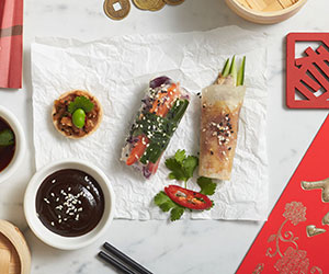 Ming cold canape package thumbnail