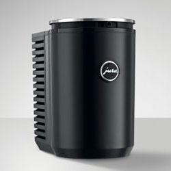 Jura cool control - 1 litre thumbnail