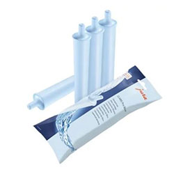Claris Filter Cartridge Pro Blue thumbnail