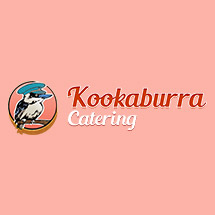 Kookaburra Cafe logo
