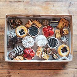 Sweet platter thumbnail