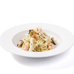 Spaghetti Pescatore thumbnail