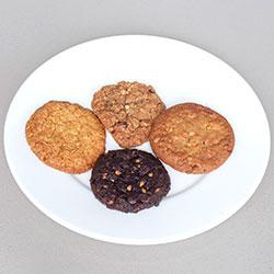 Biscuit - large thumbnail