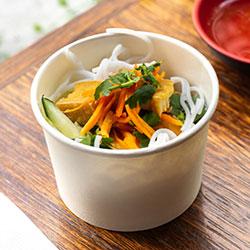 Vermicelli noodles thumbnail