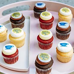 ABMT cupcakes - regular thumbnail