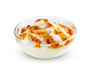 Malaysian sauce - 60g thumbnail