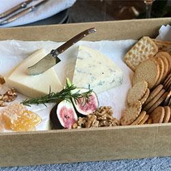Three cheeses box thumbnail
