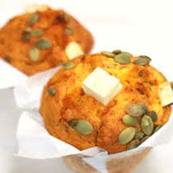 Savoury muffin box thumbnail