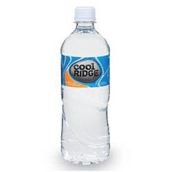 Cool ridge still water - 600ml thumbnail