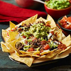 Beef nachos thumbnail