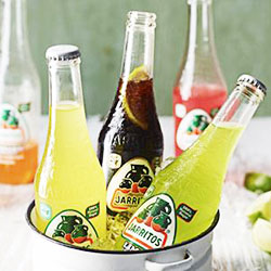 Jarritos - 370ml thumbnail