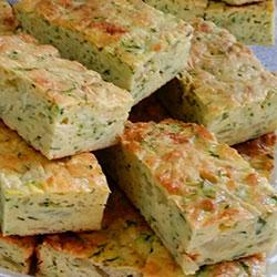 Breakfast slice thumbnail