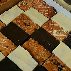 Slices thumbnail