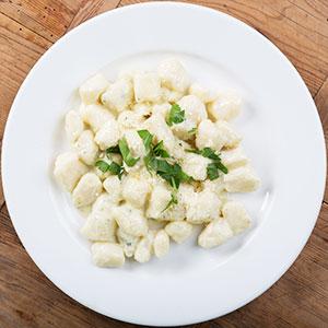 Gorgonzola thumbnail