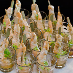 Prawn skewers thumbnail